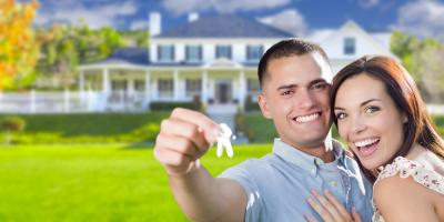 3 Things Homeowners Should Do After Buying Real Estate in Coon Rapids, MN, Coon Rapids, Minnesota