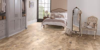 7 Tasks to Do Before a Flooring Installation, Brookhaven, New York