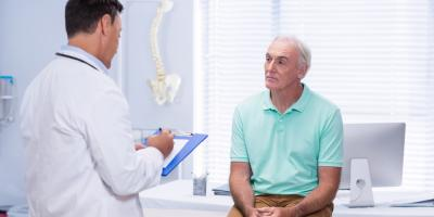 Pain Management for Peripheral Neuropathy: How Chiropractic Care Can Help, Cornelia, Georgia