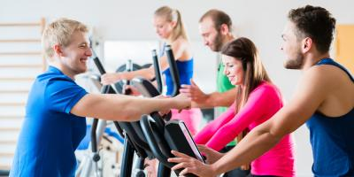 Why Physical Therapy Is So Important After Surgery, Cornelia, Georgia