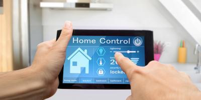 5 Benefits of Home Lighting Automation, Charlotte, North Carolina