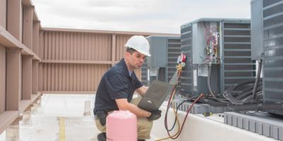 3 Reasons Your Commercial Building Needs HVAC Maintenance, Honolulu, Hawaii