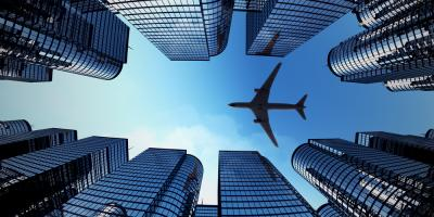 3 Ways to Take the Stress Out of Corporate Travel, Waterbury, Connecticut