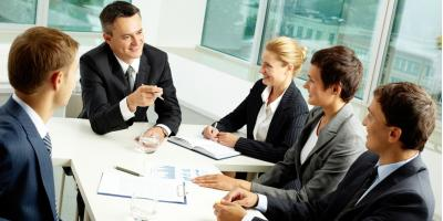 How Corporate Housing Helps Business Travelers Succeed, Miamisburg, Ohio