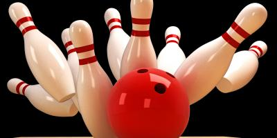 3 Reasons to Go Bowling for a Corporate Party, Queens, New York