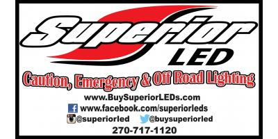 FREE Shipping on Speed Turtle + May Promo Code :), Russellville, Kentucky
