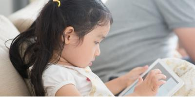 Why Limiting Screen Time Is Vital to Your Child's Learning, Cortlandt, New York