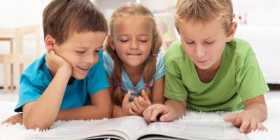 5 FAQ About Enrolling Your Child in a Learning Center, Cortlandt, New York