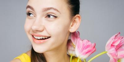 3 Benefits of Cosmetic Dentistry, Columbia, Missouri