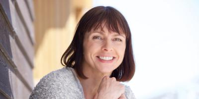3 Powerful Reasons to Choose Dental Implants, Richmond Hill, Georgia