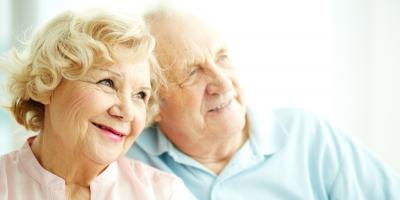 3 Care Tips for Partial Dentures, Amherst, Ohio