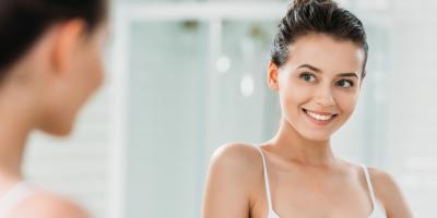 An Introductory Guide to Dental Veneers, Columbus, Nebraska