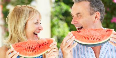 How Does Cosmetic Dentistry Benefit Health?, Lexington-Fayette, Kentucky