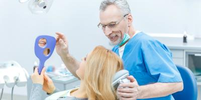 4 FAQs About Dental Implants, Manhattan, New York