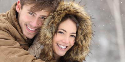 3 Cosmetic Dentistry Procedures to Restore Your Confidence, Vanceburg, Kentucky
