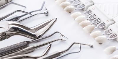 Frequently Asked Questions About Veneers, Scottsboro, Alabama