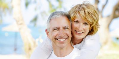 How Cosmetic Dentistry Will Restore Your Smile Confidence, Kalispell, Montana