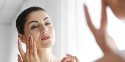 5 Popular Types of Facial Cosmetic Procedures, Orange, Connecticut
