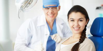 3 Fantastic Ways Cosmetic Dentistry Can Brighten Your Smile, Scarsdale, New York