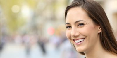 How to Improve Your Smile With Cosmetic Dentistry, Richmond, Kentucky