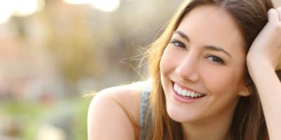 3 Common Types of Cosmetic Dentistry Procedures , Lincoln, Nebraska