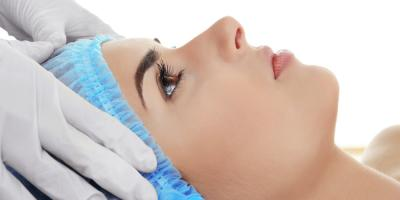3 Tips for Achieving Optimal Recovery & Results After Cosmetic Surgery, Houston, Texas