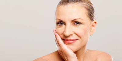 Aesthetic Treatments: What is ThermiSmooth™ & How Will It Help You?, Houston, Texas