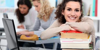 3 High School Classes That Will Prepare You for Cosmetology Courses, Boston, Massachusetts