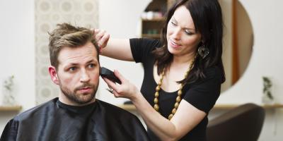 3 Practical Benefits of Enrolling in Cosmetology School, Russellville, Arkansas