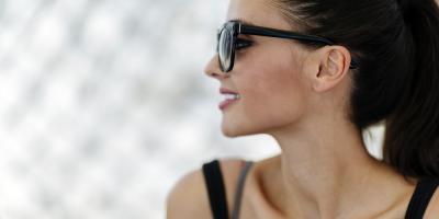 Costco Optical: Where Function Meets Style, Visalia, California