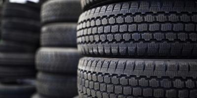 4 Days Left: Save $70, Get $30 Back on All Michelin® Tires, Fort Oglethorpe, Georgia
