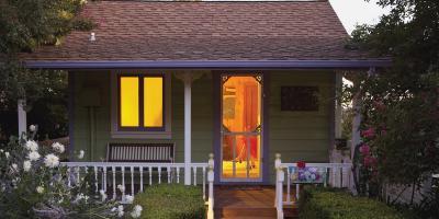 Do I need an inspection on a brand new home?, San Antonio, Texas