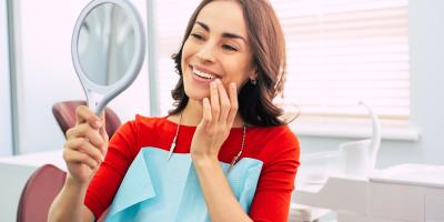 5 Steps to Expect During Teeth Whitening, St. Charles, Missouri