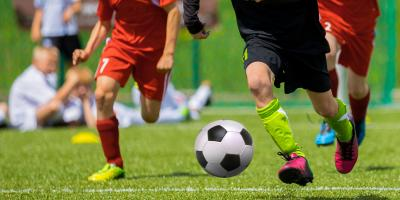 3 Tips for Protecting Your Child Athlete's Braces This Fall, La Crosse, Wisconsin