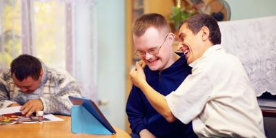 Why Become a Caregiver for the Disabled & Elderly?, Croghan, New York