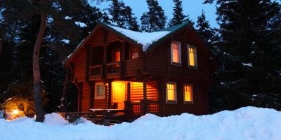 3 Styles of Roofing for Climates with Harsh Winters, Onalaska, Wisconsin