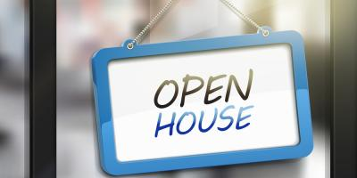 Counseling Center to Host an Open House on November 3rd, Upper San Gabriel Valley, California