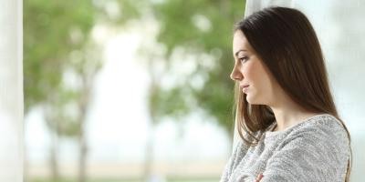 3 Signs Your Teen Is Dealing With Anxiety, Jacksonville, Arkansas