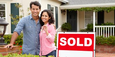 3 Reasons Now Is the Perfect Time for Selling a House, Wisconsin Rapids, Wisconsin