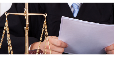 Free Attorney Advice
