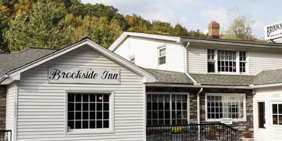 Brookside Inn's Tuesday-Thursdays Specials, Oxford, Connecticut