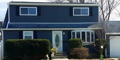 Leave Us A Review!, Islip, New York