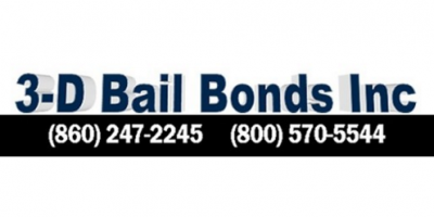 Bail Bond Agents in Hartford County Continue to Obtain Positive Online Reviews from Customers, Hartford, Connecticut