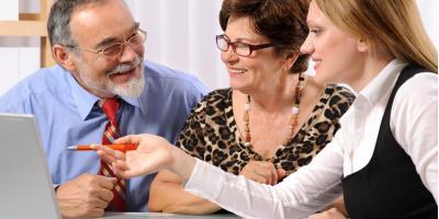 4 Good Reasons Everyone Needs a Financial Consultant, Covington, Kentucky