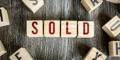 3 Tips for Bidding at Real Estate Auctions, Covington, Virginia