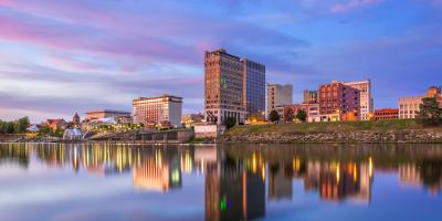 A Guide to Moving to West Virginia, Covington, Virginia