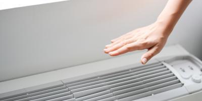 HVAC Service Company Share 5 Signs You Need New Furnace, Coweta, Oklahoma