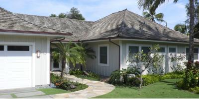 What You Should Know About the Foundation of Your Custom Home, Honolulu, Hawaii