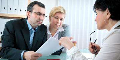 Tax Accountant 101: How to Choose the Right Filing Status, Springdale, Ohio