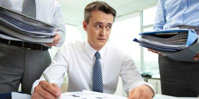 Hiring a CPA Firm? Look for These 4 Features , Watertown, Connecticut